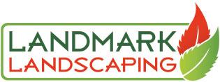 Landmark Landscaping Limited